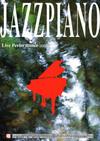 Jazzpiano2l